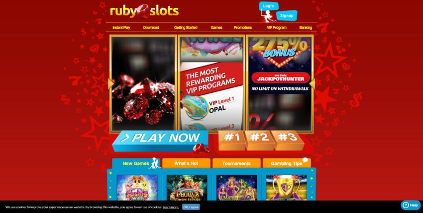 Jackpot Capital Casino Usd 100 Free Chip 2021 - Tharu Slot Machine